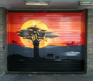 Africa en Gracia 01