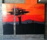Africa en Gracia 02