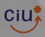 logo 01 CIU