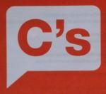 logo C's