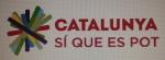 logo CSQP