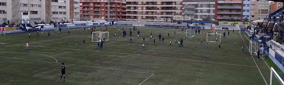 2019-02-18-deporte-03.jpg