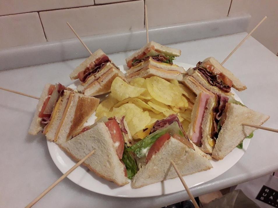2019-04-07-club-sandwich.jpg