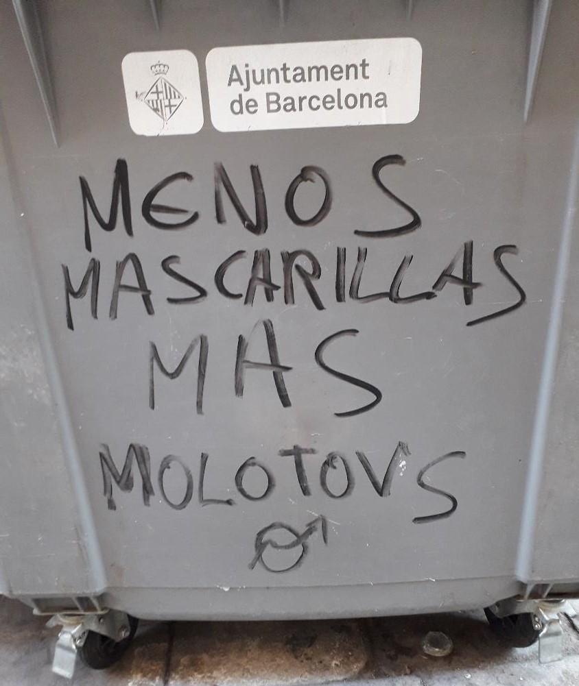 2020-08-06 Mascarilla